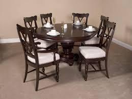 buy round pedestal dining table u2014 rs floral design