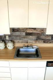 cheap kitchen backsplash ideas pictures rustic backsplash ideas awesome ideas for cheap design cheap rustic