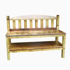 Rustic Storage Bench Bench Rustic Wood Storage Bench Rustic Wood Storage Bench Home