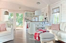 interieur maison bois contemporaine constructeur de maison bois ma maison bois