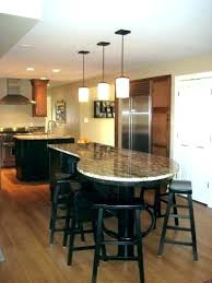 kitchen island small space thin kitchen island rustic charm kitchen island ideas for small