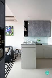 Wohnzimmer Shisha Bar Berlin 14 Besten Kücheneinrichtung Ideen Bilder Auf Pinterest