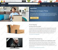 how to register amazon prime with limcard prepaid visa limcard