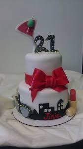 43 best birthday cakes images on pinterest birthday