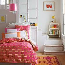 Kid Bedspreads And Comforters Stylish Bedding For Teen Girls
