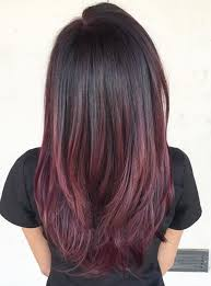 umbra hair ombre hair extensions top hair extensions for women s hair