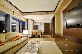 luxury real estate management s listing at vdara 6047 las vegas vdara 6047
