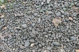 free images rock texture cobblestone asphalt pebble soil