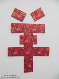 New Year Wall Decoration by 12 Books To Explore China For Chinese New Year Pragmaticmom