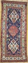 Pottery Barn Persian Rug by 23 Best Tabriz Persian Rugs Images On Pinterest Oriental Rugs