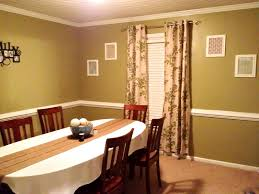 homesigncorate my dining room how to tabledecorate on budget
