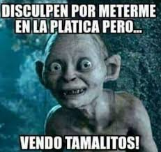 Memes En Espanol - memes para whatsapp los mejores memes en español humor
