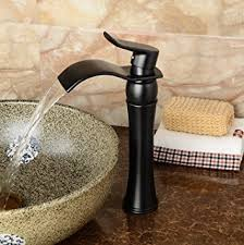 Cheap Vessel Faucets Cheap Waterfall Vessel Faucets Find Waterfall Vessel Faucets