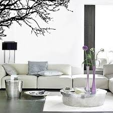 branch home decor compare prices on trees quotes online shopping buy low price