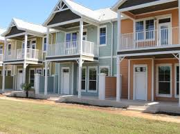 Beach Houses For Rent In Panama City Beach Florida - 100 white cap way panama city beach fl 32407 zillow