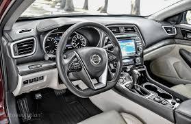 nissan maxima midnight edition interior nice nissan maxima on interior decor car ideas with nissan maxima