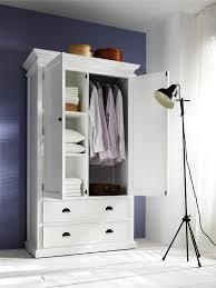 modele d armoire de chambre a coucher modele armoire de chambre a coucher 2017 et hausdesign ptoir de