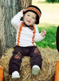 new fall thanksgiving baby boy tie onesie with by shopantsypants