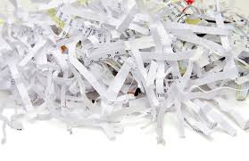 where to shred papers how to recycle shredded paper recyclenation