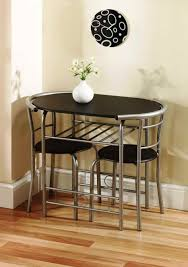 2 Seater Dining Tables Dinning Small Dining Table Set Small Dining Table And Chairs 2