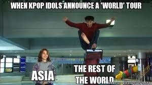 I Came Meme - kpop kdrama memes k pop amino