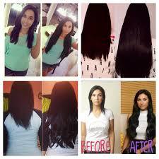 bellami hair extensions website bellami hair extensions before and after gallery hair extension