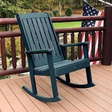 wooden rocking chairs outdoor u2013 motilee com