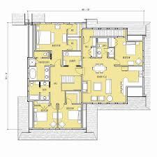 apartment garage floor plans 50 beautiful gallery of garage plans with apartment above floor
