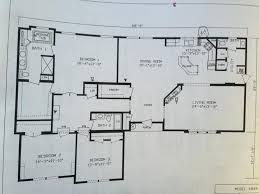 home blue prints blueprints for my home house plans by home designs view home