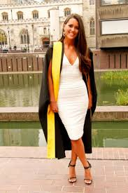 winter graduation dresses 52 best graduation images on graduation ideas