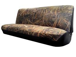 camo bench seat covers for trucks militariart com