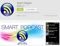 podcast android 5 best podcast apps for android hongkiat