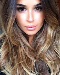 remy hair extensions inspired remy hair extensions balayage ombre colo
