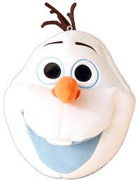 olaf costume for halloween homemade halloween costumes for adults