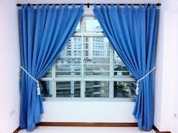 bedroom blue curtains for bedroom new bedroom light blue blackout