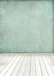 Photography Background Only 25 00 Photography Backdrops Photo Props Studio Background