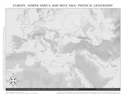 Asia Physical Map Quiz by Huma2830 Founders Of Christianity Tony Burke