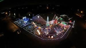 christmas lights lebanon tn southaven ms christmas lights youtube