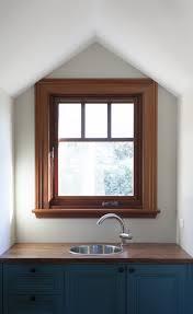 against the grain windows u0026 doors products kitchen benchtops
