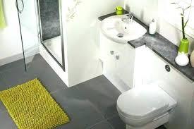 bathroom renovation ideas for budget affordable bathroom remodel productionsofthe3rdkind com