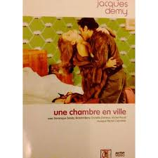 une chambre en ville une chambre en ville de jacques demy dvd zone 2 priceminister