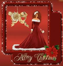 merry cards sayings pictures reference