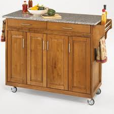 kitchen islands small kitchen island cart with elegant kitchen