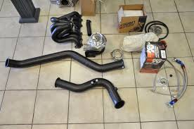 lexus is250 turbo kit for sale quicksilver turbo kit u0027s precision turbos comp turbos