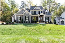 Savvy Homes Floor Plans Raleigh Custom Builders Homes By Dickerson