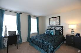 Craigslist 1 Bedroom Apartment 3 Bedroom Apartments In Baltimore Townhomes For Rent Laurel