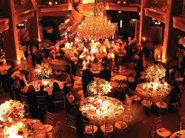 vintage wedding venue los angeles art deco weddings wedding