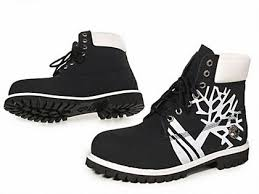 womens timberland boots sale black womens timberland 6 inch boots sale original quality