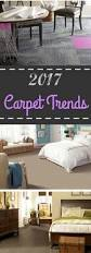 Home Trends And Design Austin Jobs 2017 Carpet Trends 10 Ways To Stay Current 2017 Design Trends