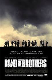 how many seasons of band of brothers are there updated 2017 quora